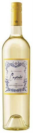 Cupcake Vineyards Sauvignon Blanc Special Selection